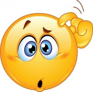 "Shirley Rhee   The following is placeholder text known as ""lorem ipsum,"" which is scrambled Latin used by designers to mimic real copy. Lorem ipsum dolor sit amet, consectetur adipiscing elit. Maecenas non leo laoreet, condimentum lorem nec, vulputate massa. Phasellus sodales massa malesuada tellus fringilla, nec bibendum tellus blandit."