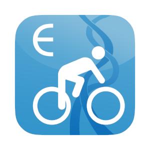 Logo_Typ_Sport_E.png