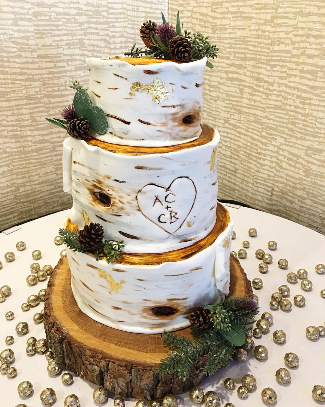 Birch Bark Cake.jpg