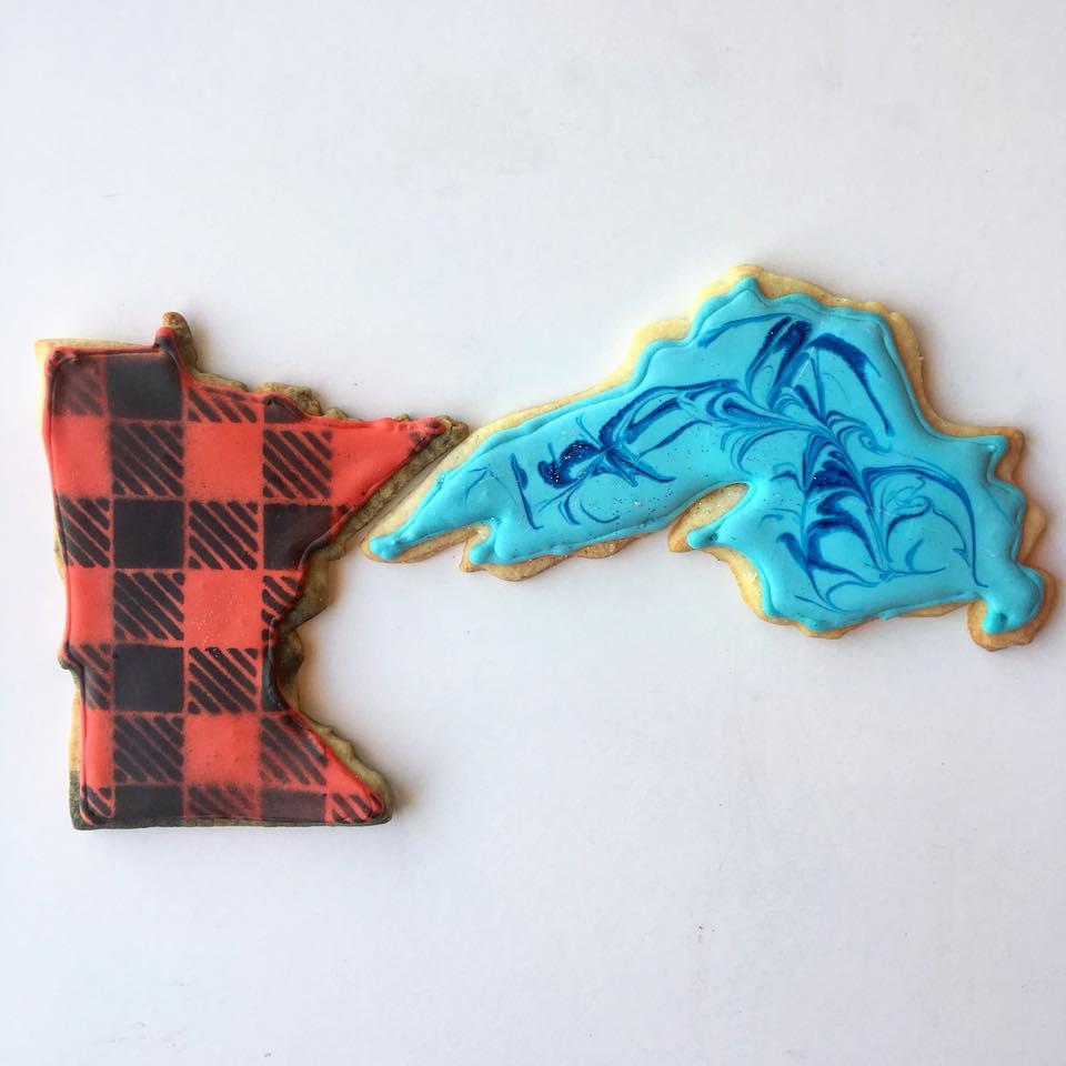cookies MN LS.jpg