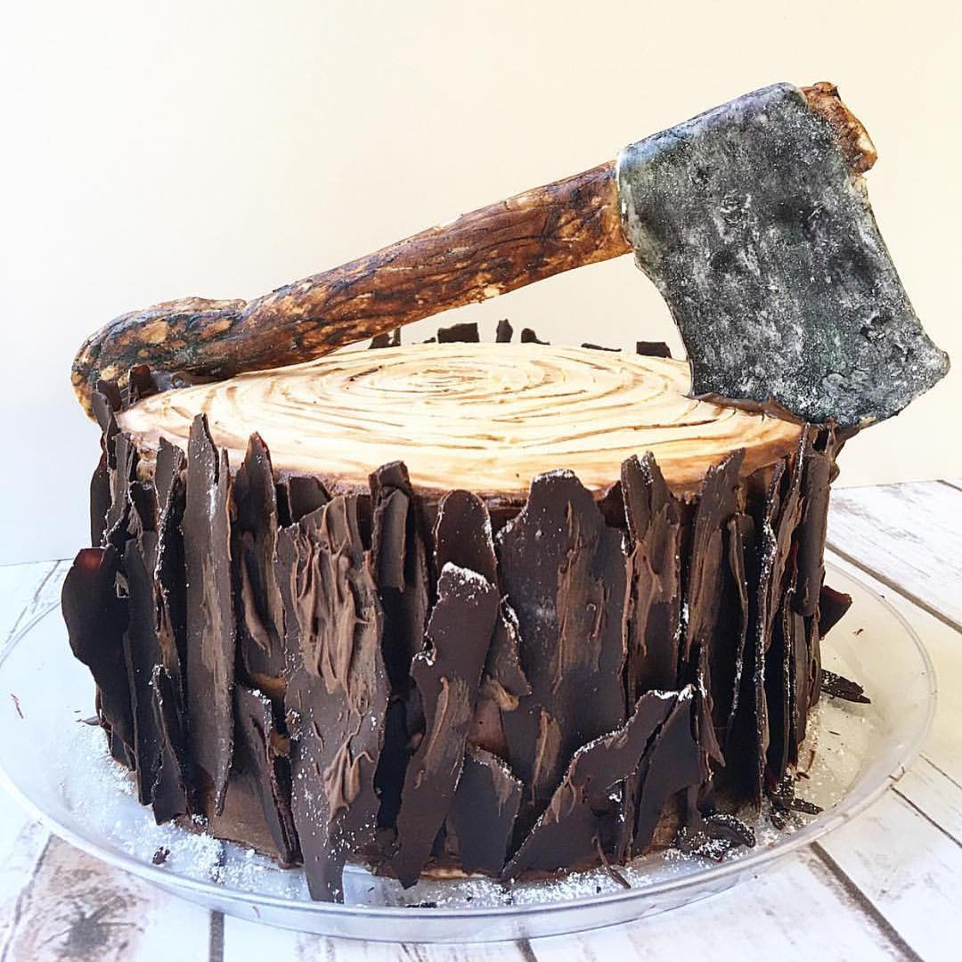 axe and log.jpg