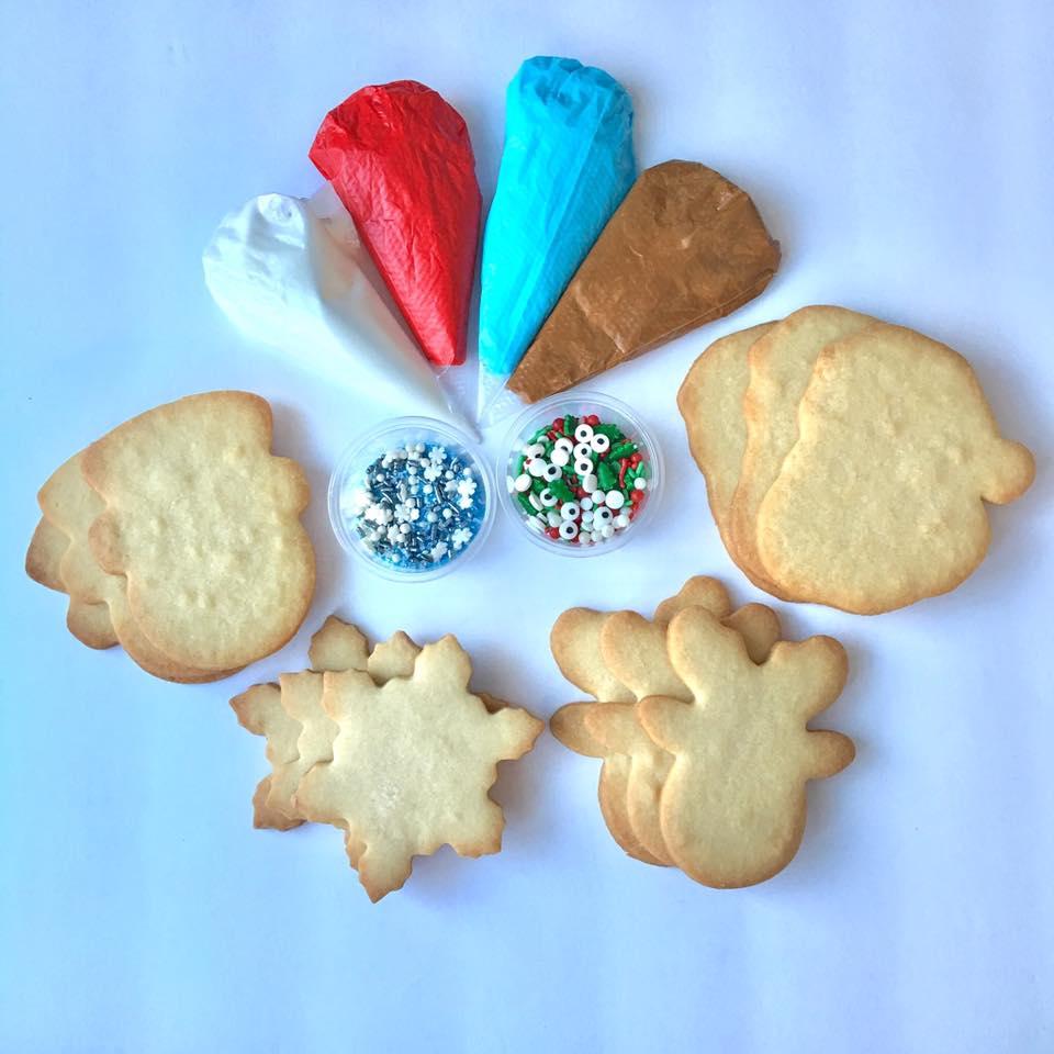 xmas cookie kit.jpg
