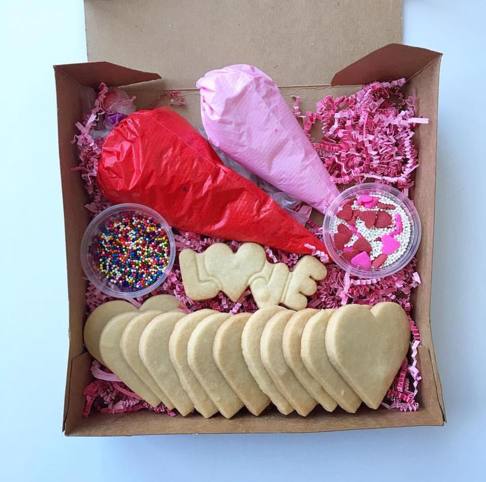 vday cookie kit.jpg
