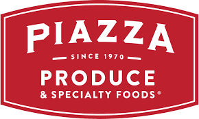 Order from Piazza! CLICK THE IMAGE!