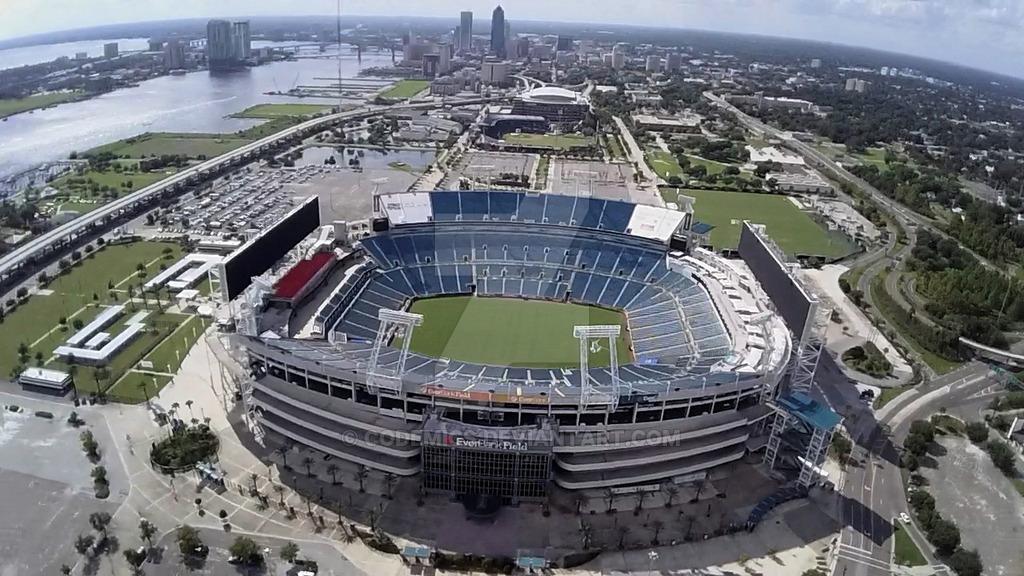 Stadium aerial.jpg