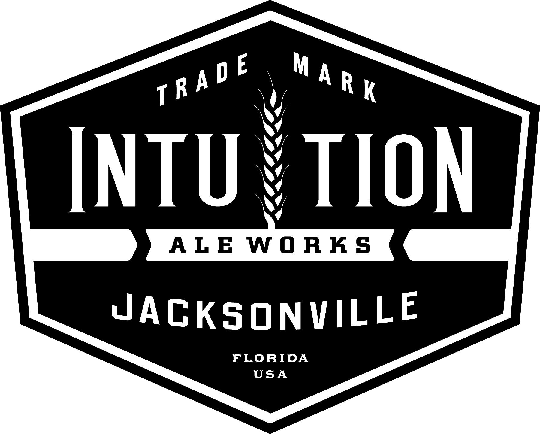 Intuition logo.jpg