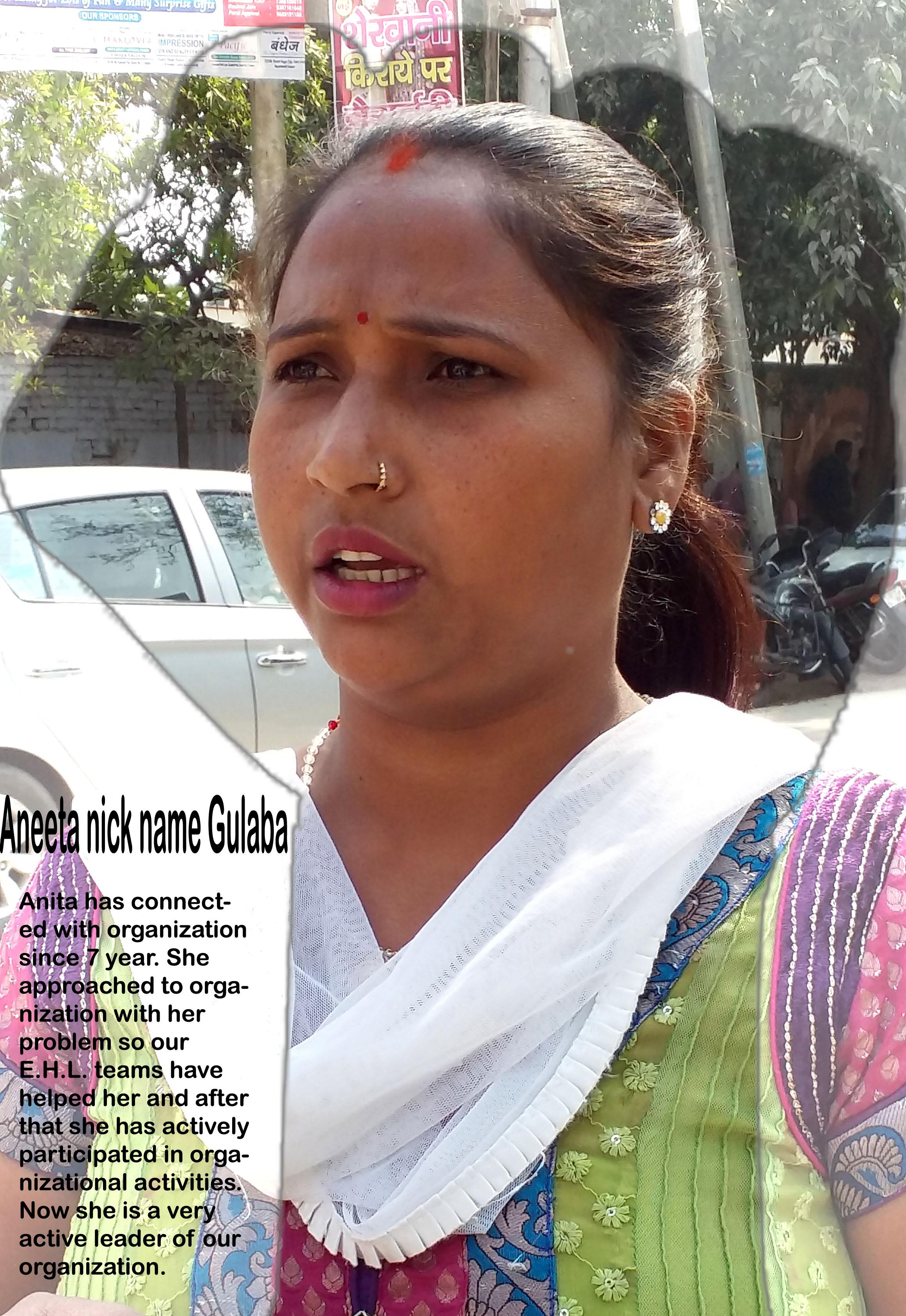 Anita or gulaba women human right defender--.jpg