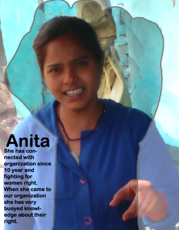anita youth leader---.jpg