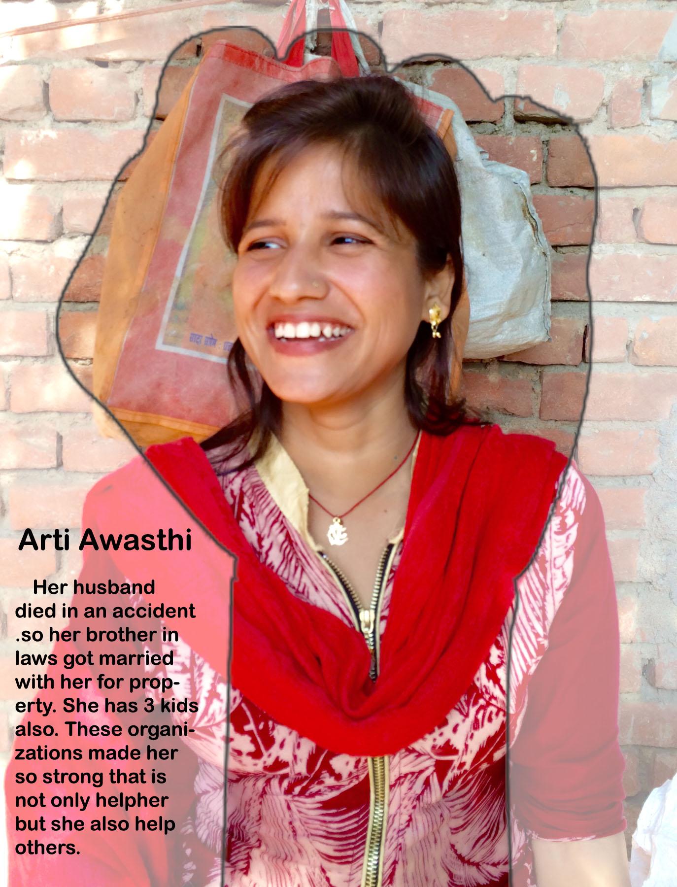 Arti awasthi women human right defender--.jpg
