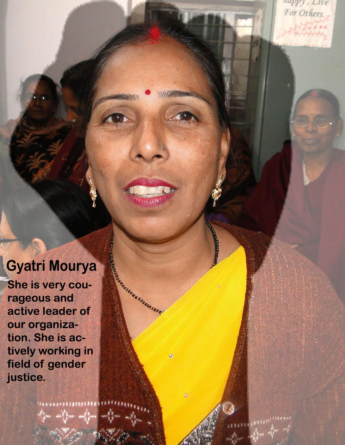 Gayati mourrya women human right defender--.jpg