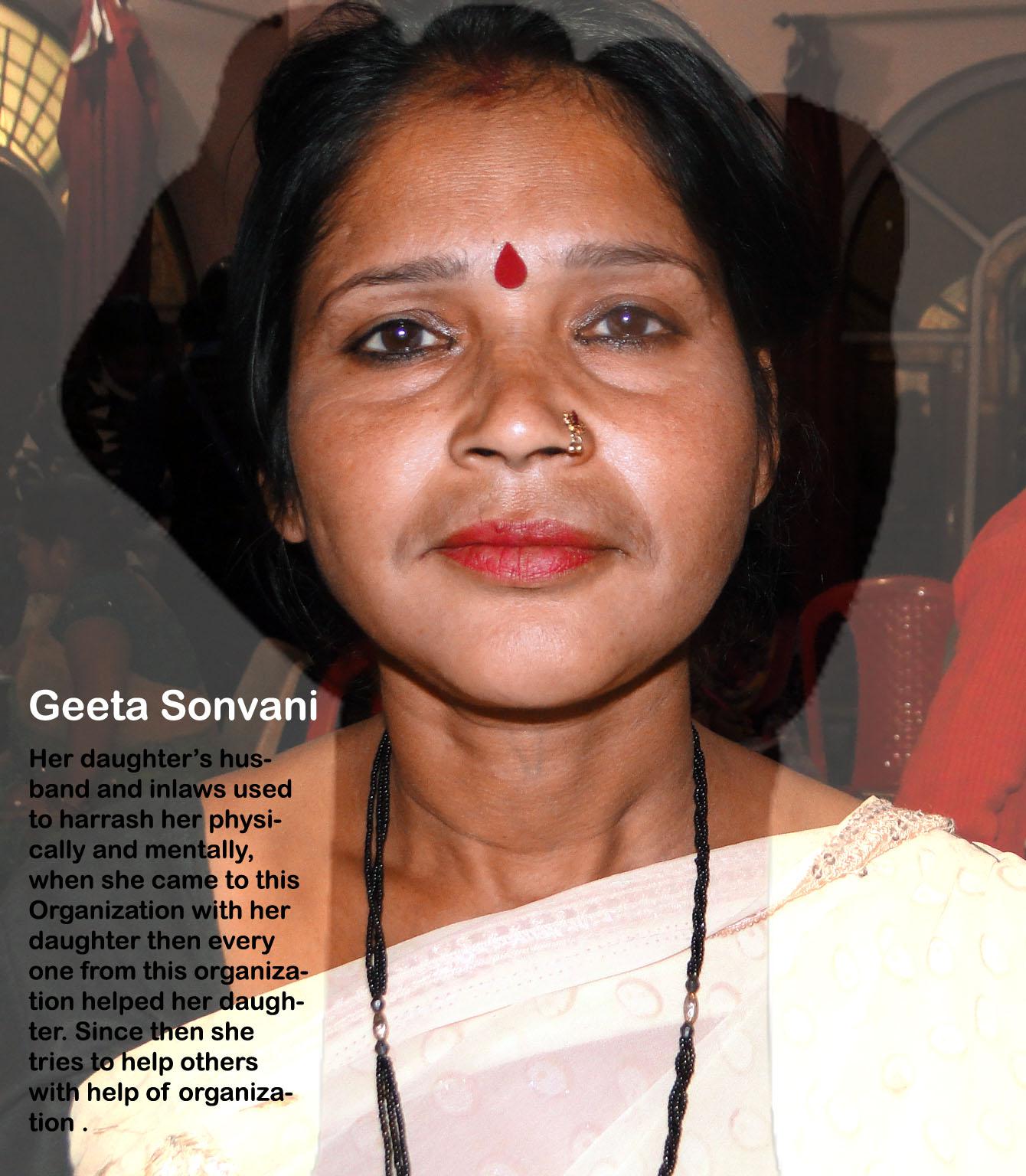 gita sonvani women human right defender--.jpg