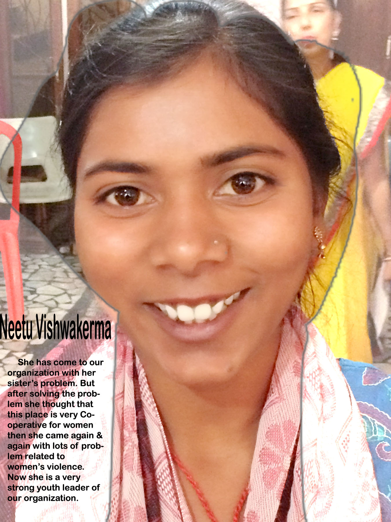 Nitu  Vishwakarma women human right defender--.jpg