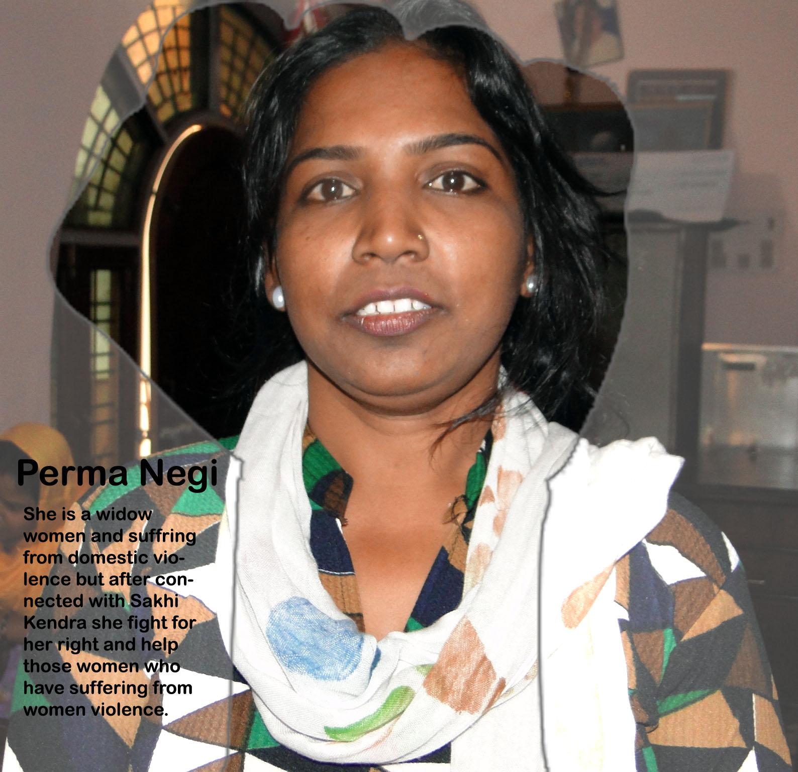 Parma neghi women human right defender--.jpg