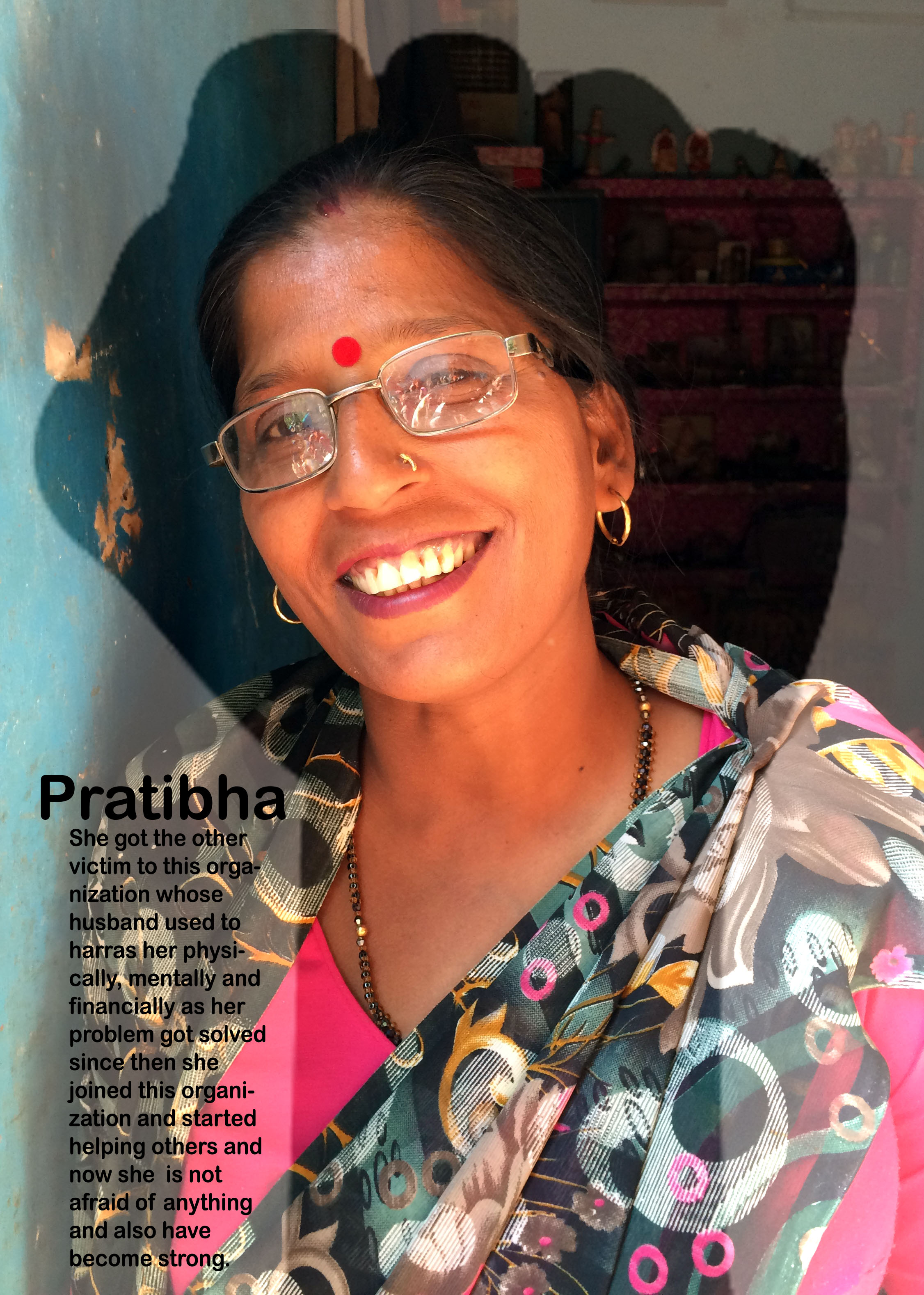 Pratibha women human right defender.jpg