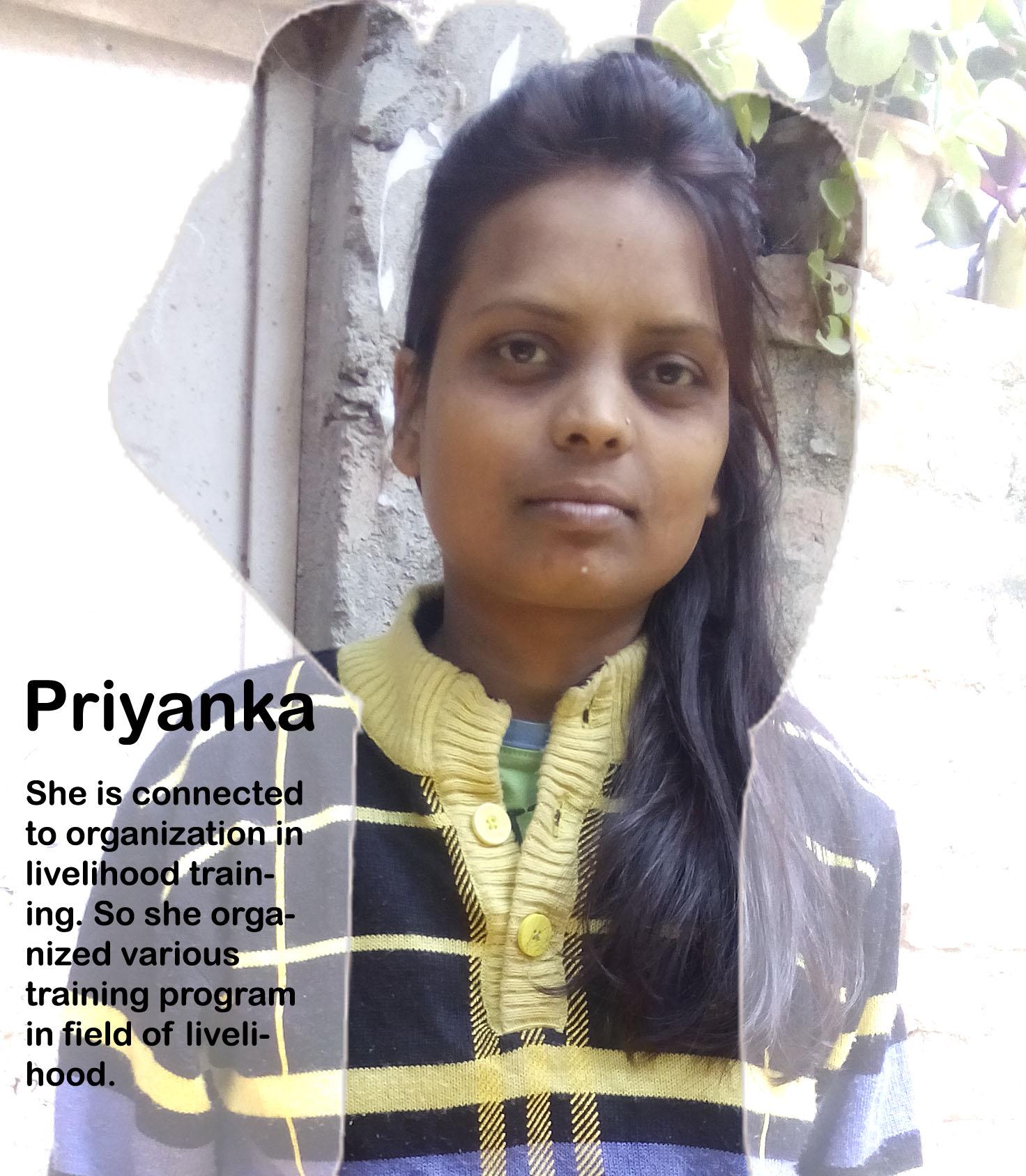 Priyanka youth leader--.jpg