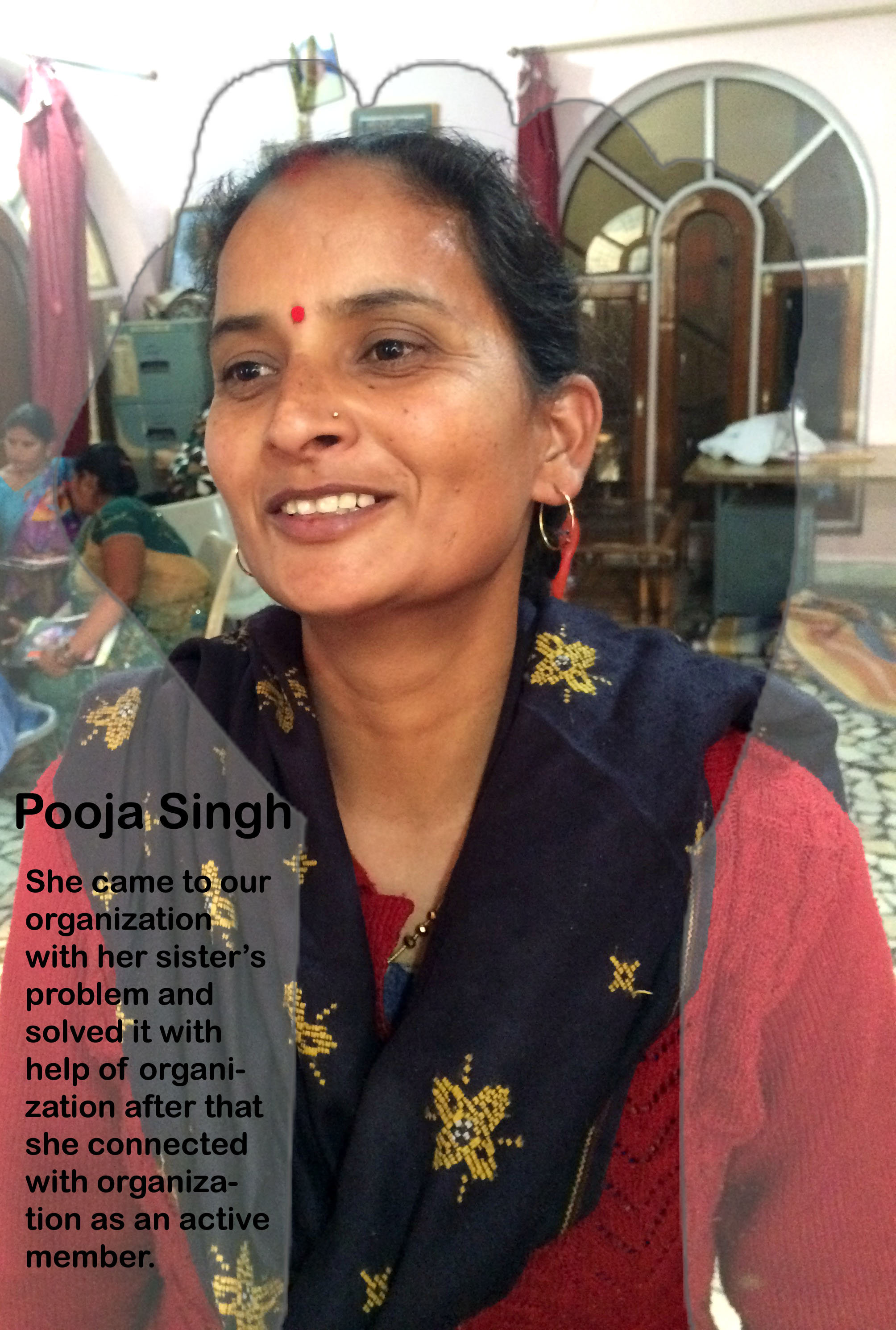 Puja singh women human ritht defender--.jpg
