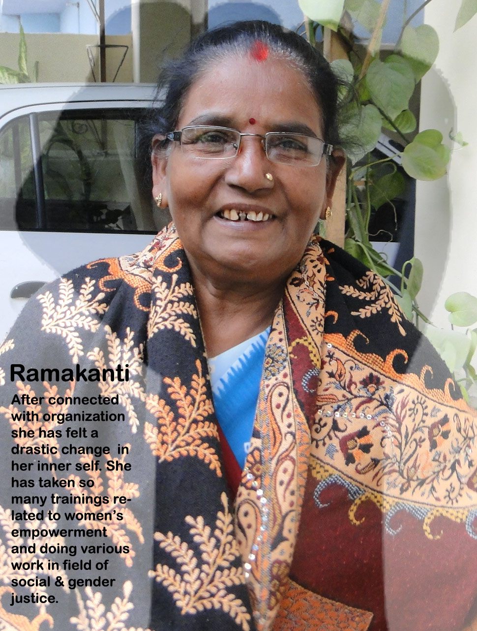 Ramakanti   woment human right defender--.jpg