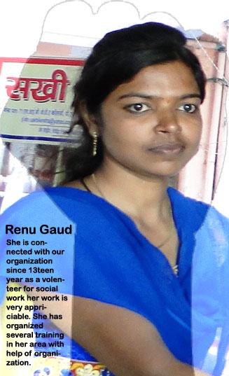 renu gaud youth leader.jpg