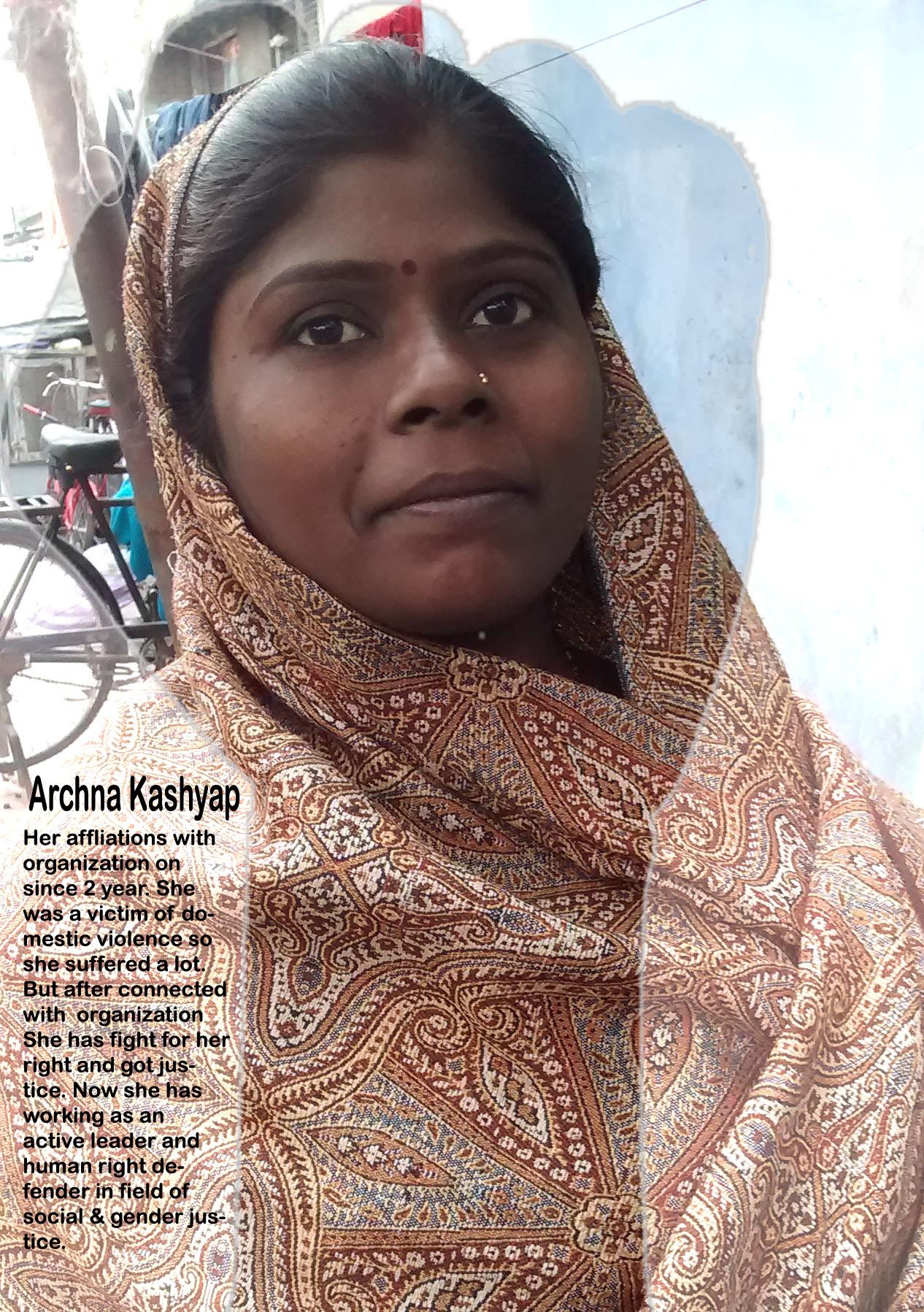 Archana women human right defender--.jpg