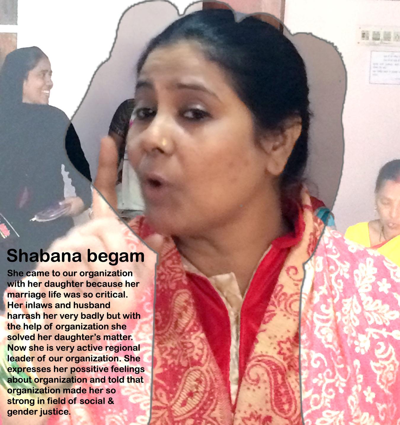 Sabana women human right defender--.jpg