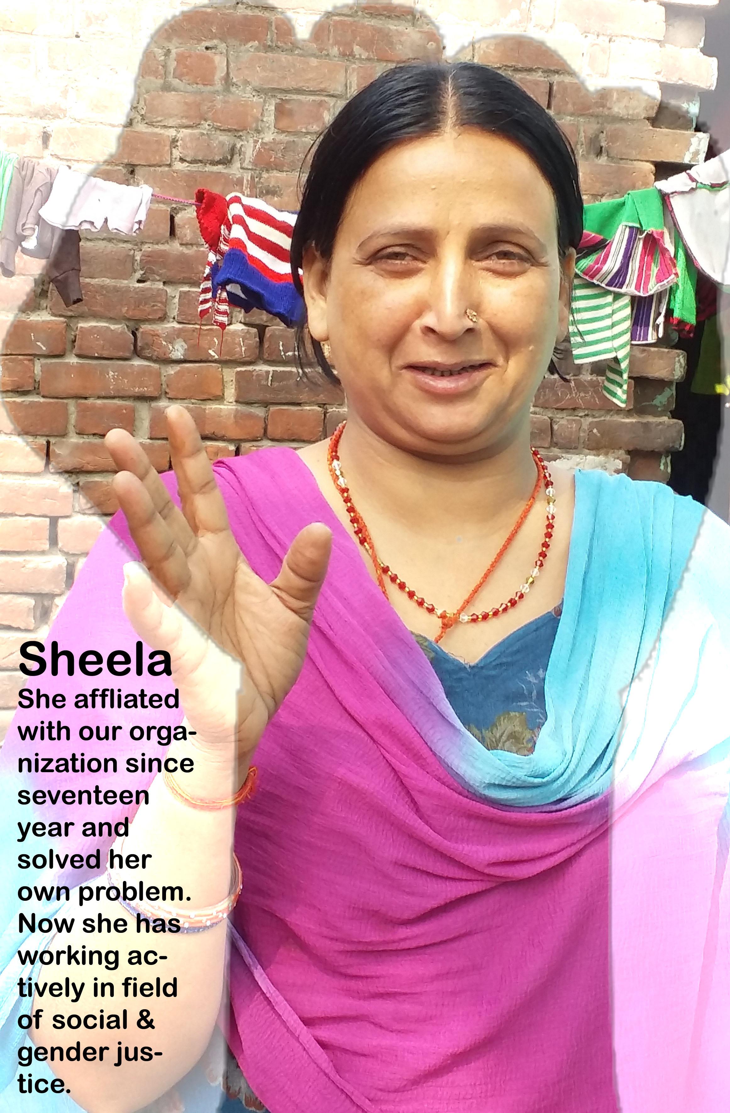 Sheela domestic worker leader-----.jpg