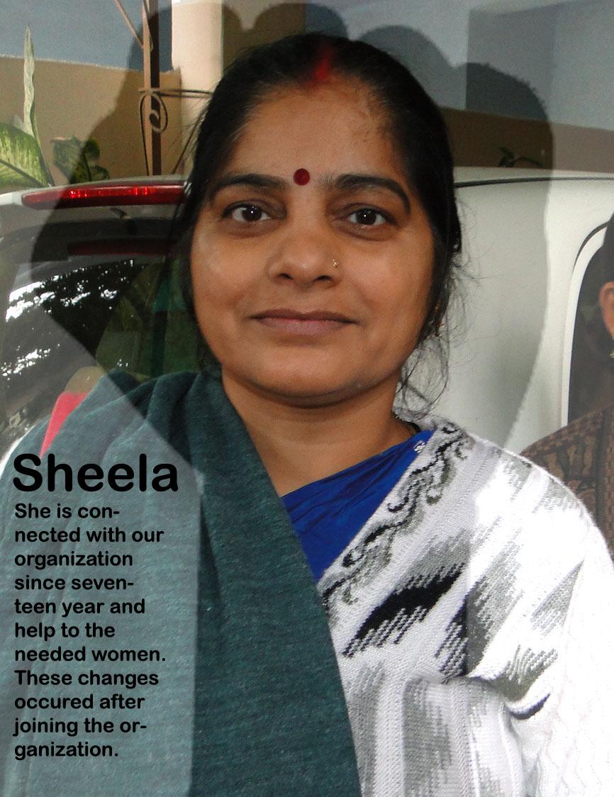 shila    women human right defender--.jpg