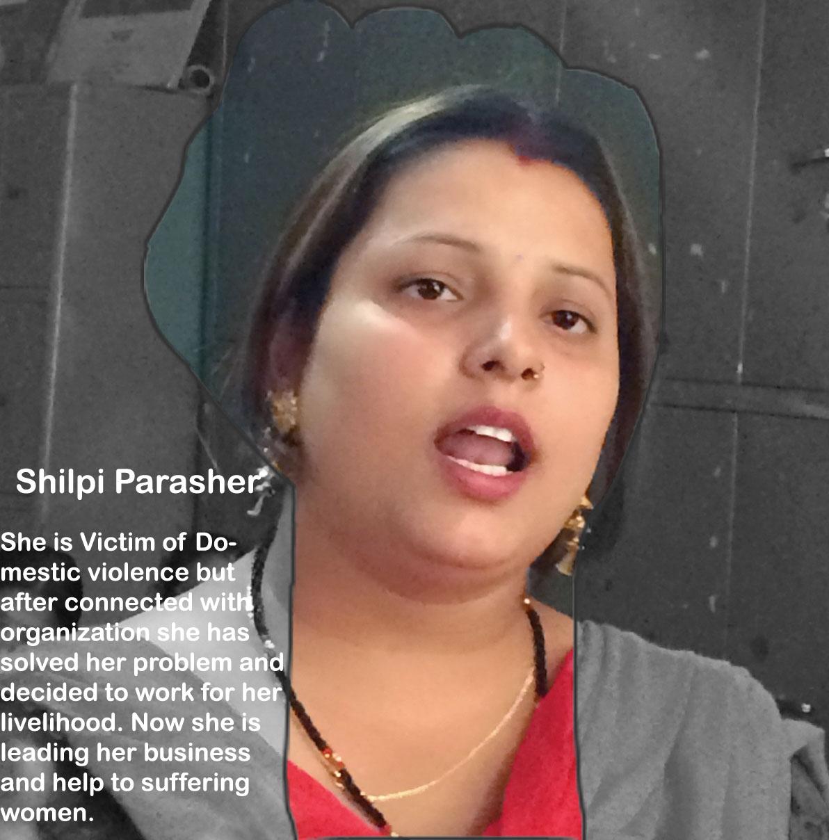 Shilpi parashar women human right defender----.jpg