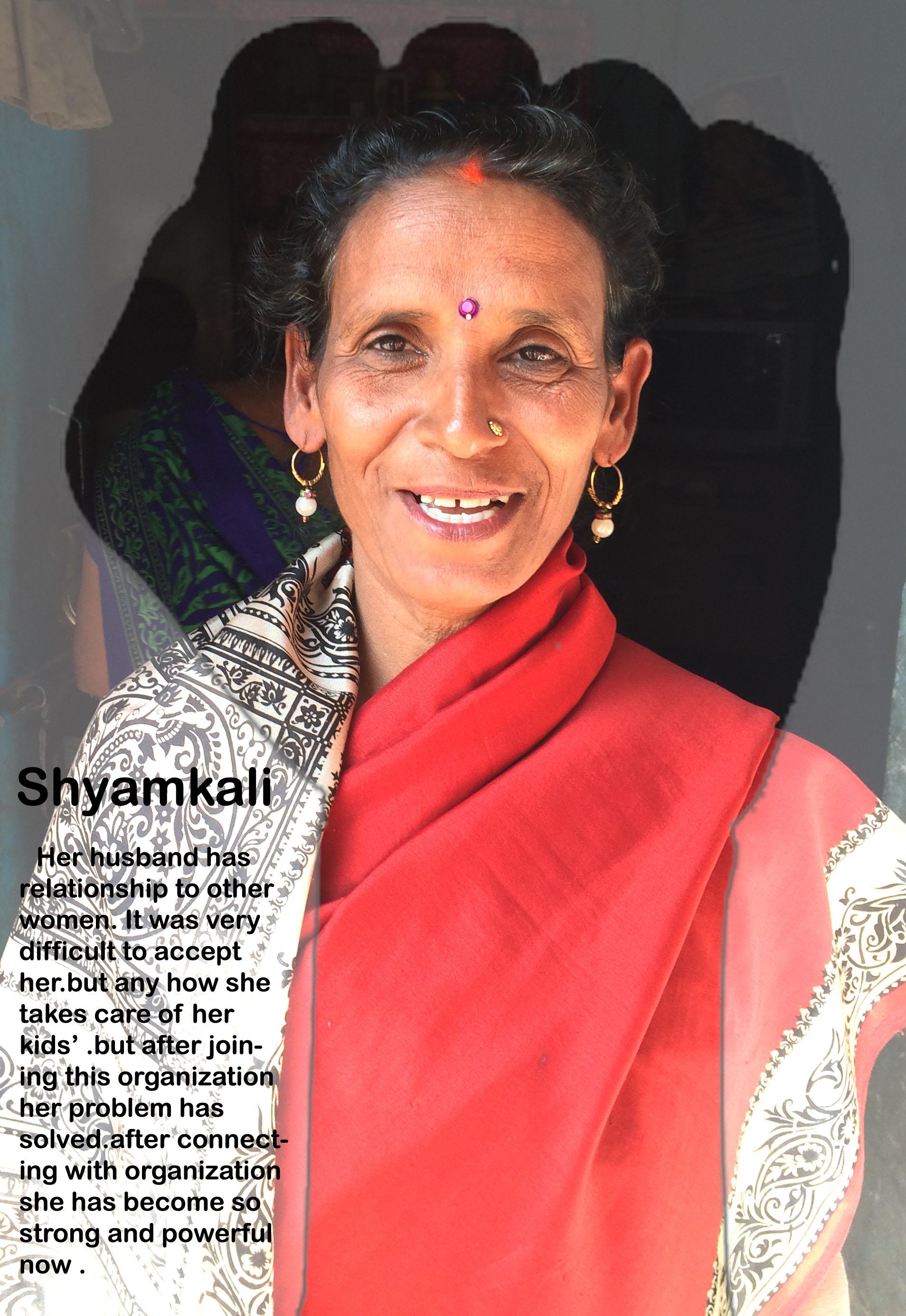Shyam kali women human right defender--.jpg