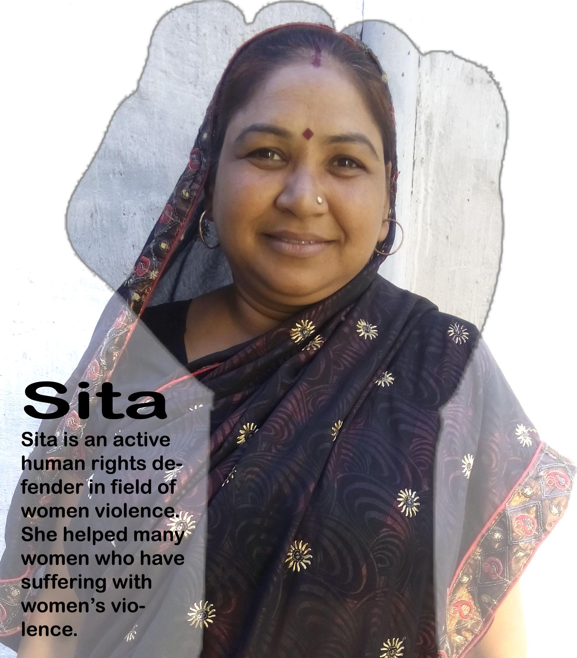 Sita women human right defender--.jpg