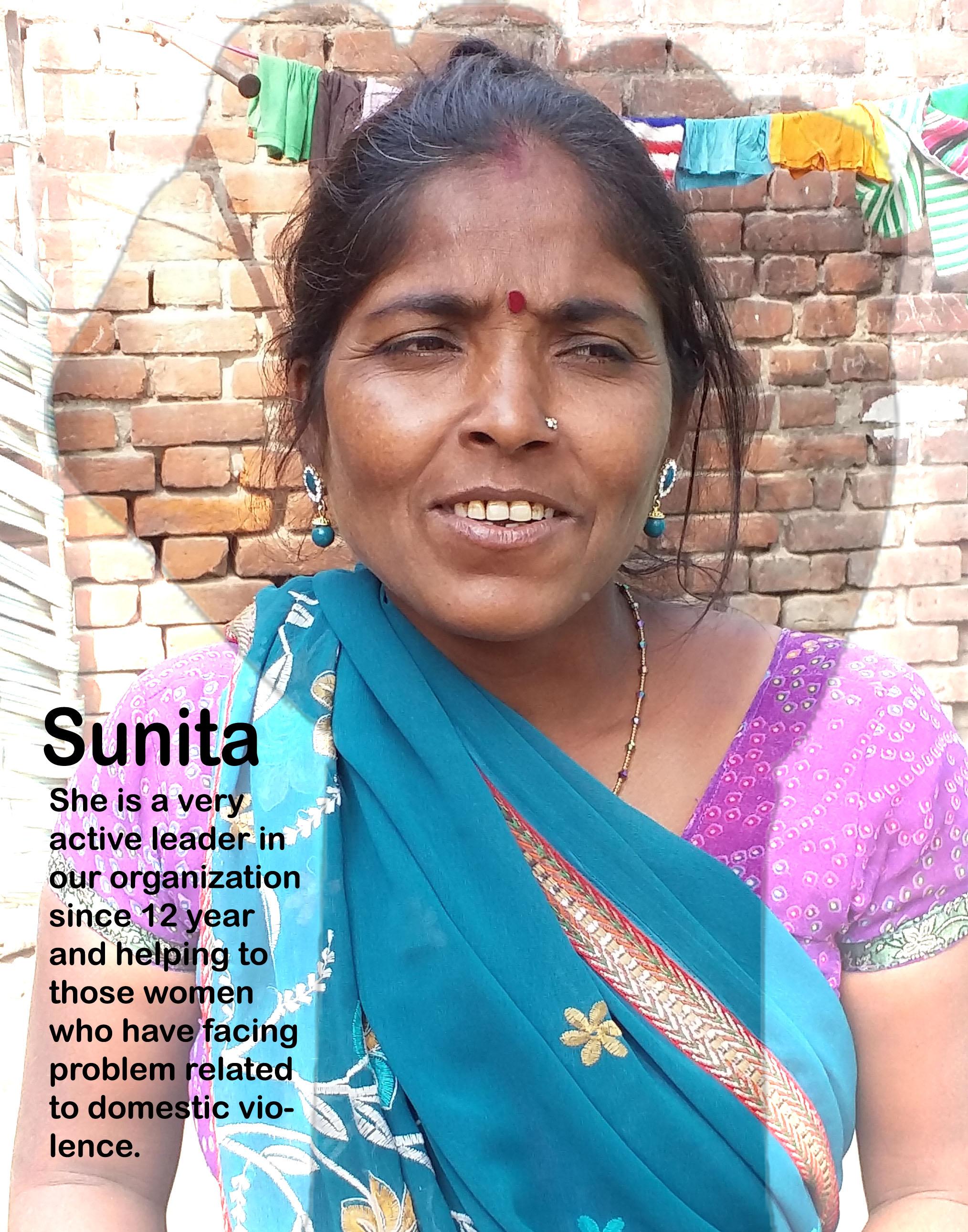 Sunita women human right defender-----.jpg