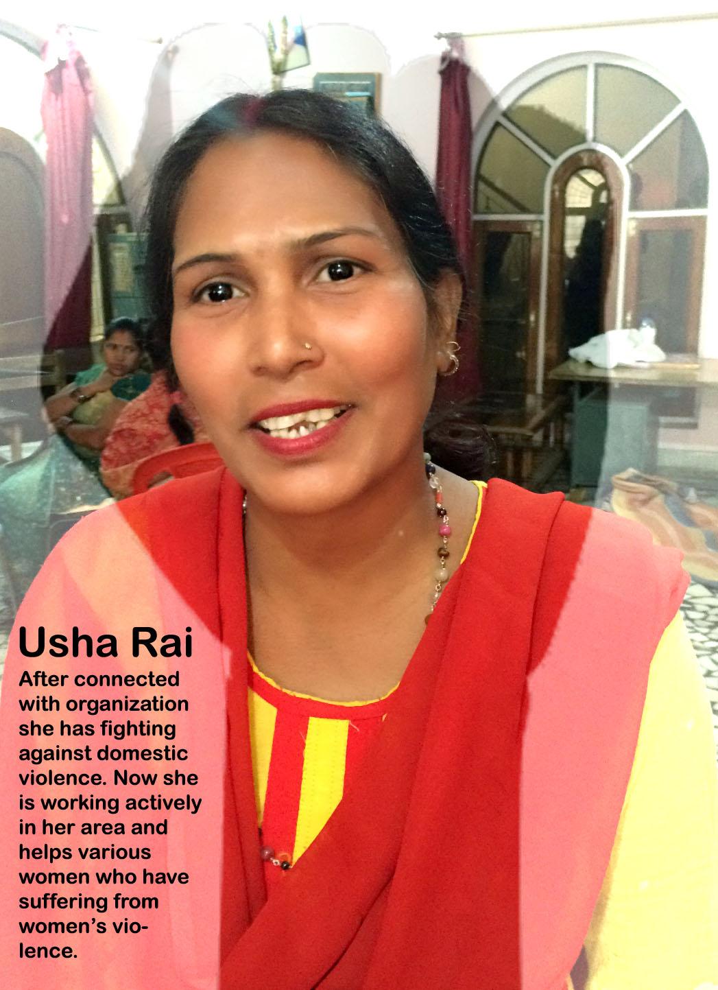 Usha Rao leader--.jpg
