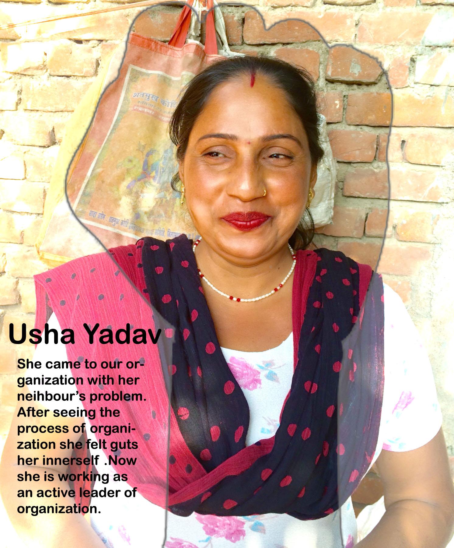 Usha yadav woman human right defender--.jpg