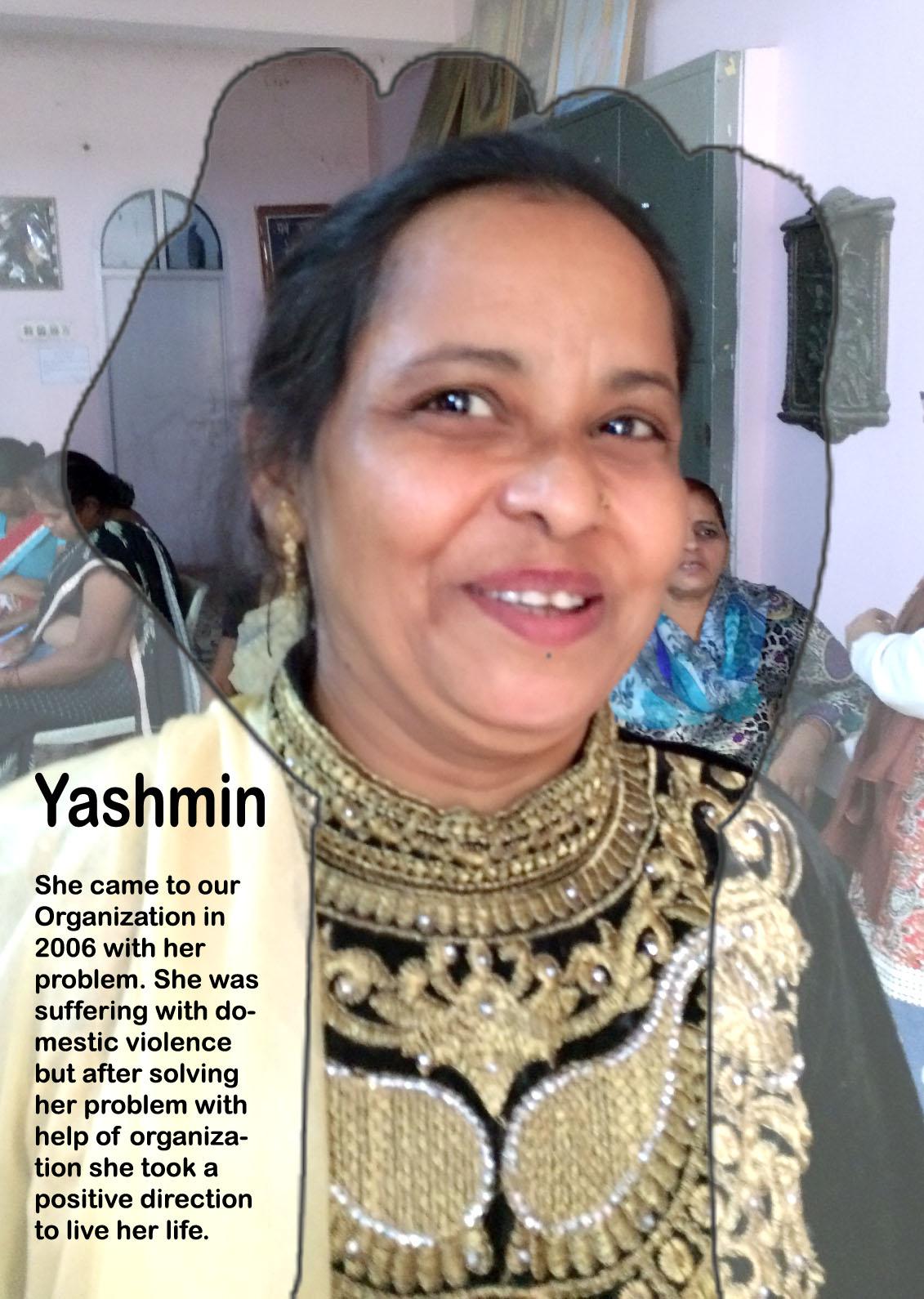 yashmin womenhuman right defender-.jpg