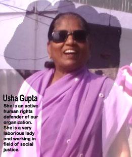usha gupta women human right defender.jpg