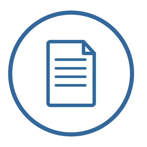 document-with-folded-corner.png