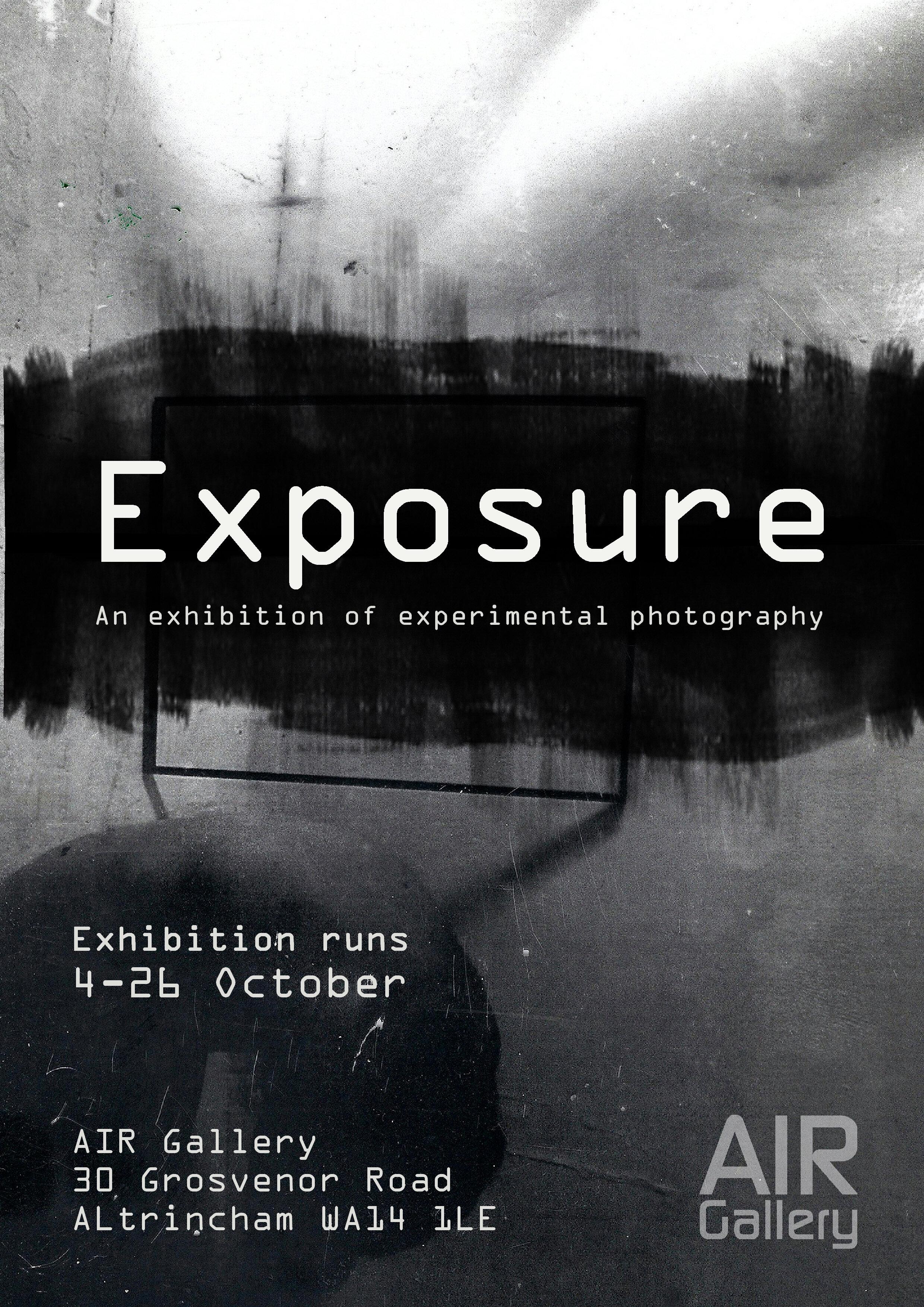 exposure poster larger.jpg