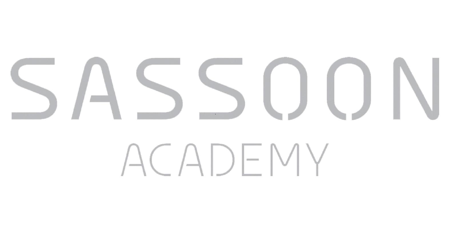 sassoon-academy2.png
