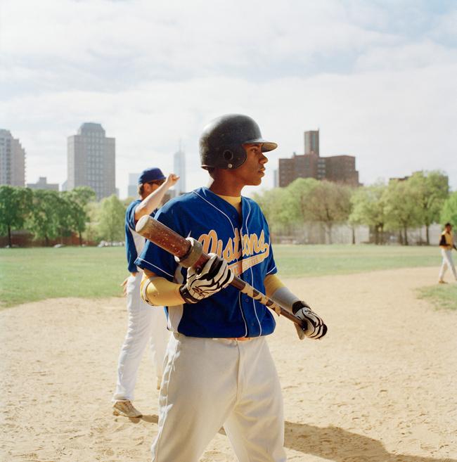 Stephanie-Noritz-Baseball-06.jpg