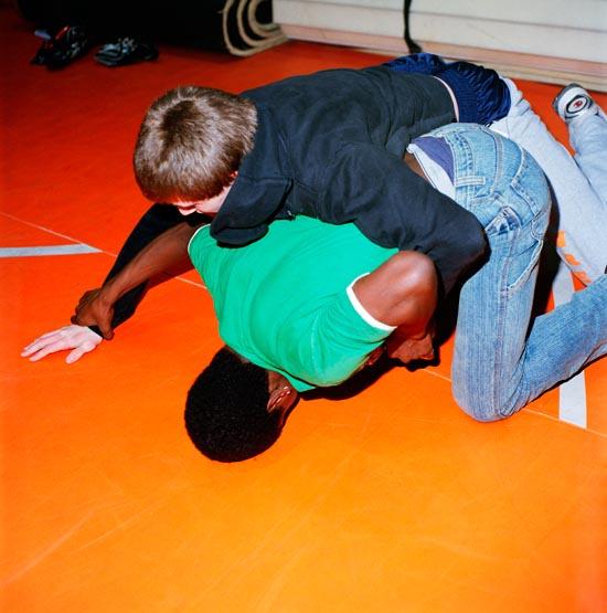 6_6-kevin-mylow-wrestling-stephanie-noritz.jpg