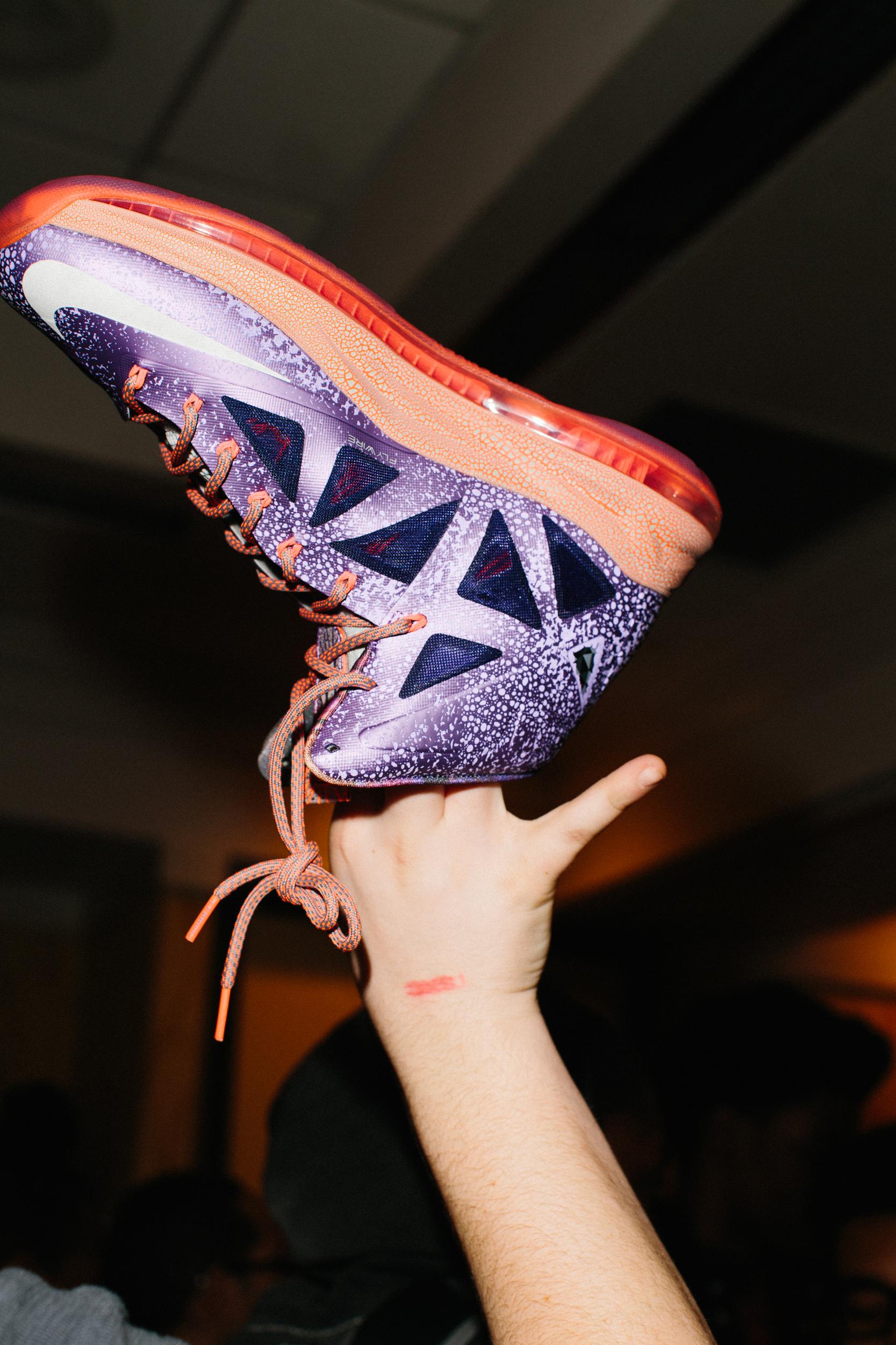 Sneakerheads-STEPHANIE-NORITZ-6527.jpg