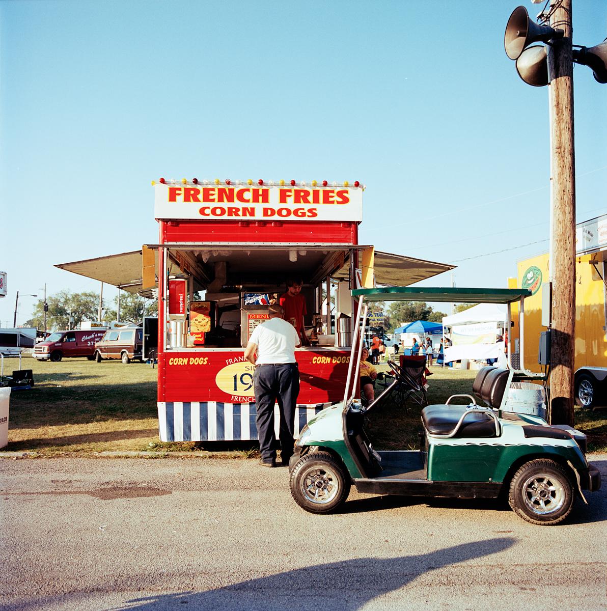 Lucas-County-Fair-Stephanie-Noritz-01.jpg