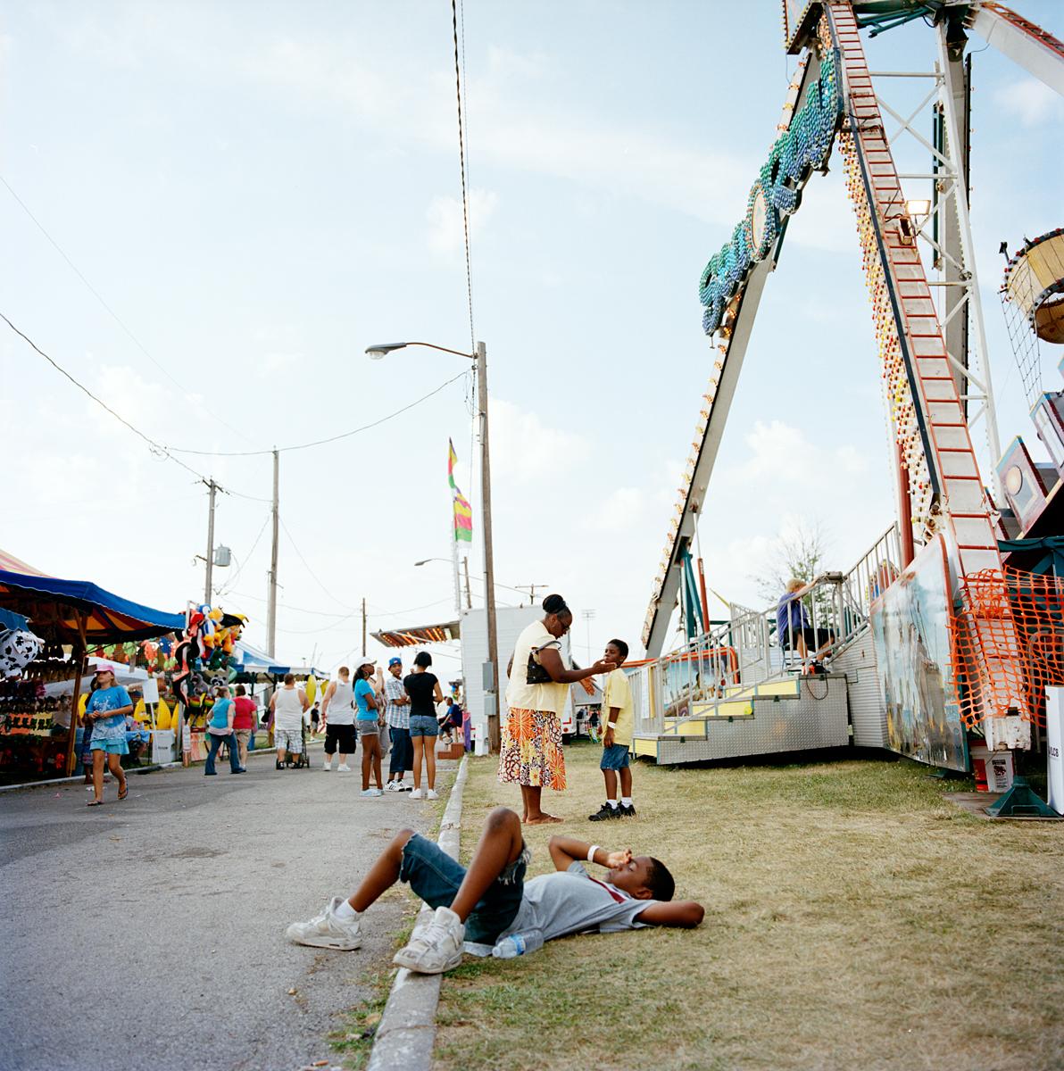 Lucas-County-Fair-Stephanie-Noritz-02.jpg
