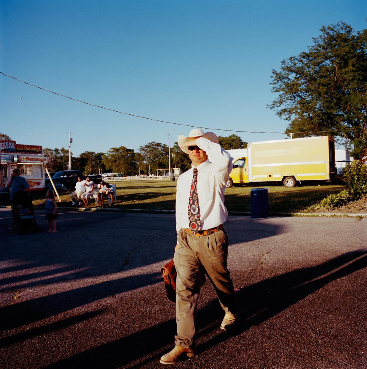 Lucas-County-Fair-Stephanie-Noritz-08.jpg