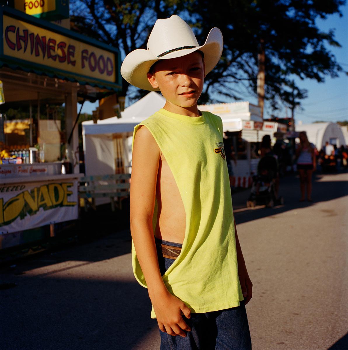 Lucas-County-Fair-Stephanie-Noritz-10.jpg