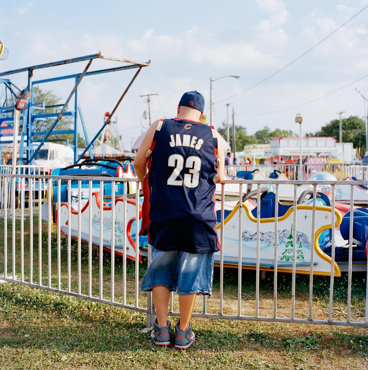 Lucas-County-Fair-Stephanie-Noritz-16.jpg