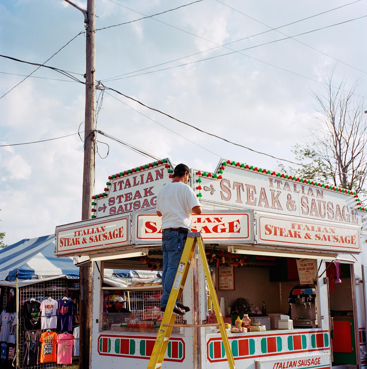 Lucas-County-Fair-Stephanie-Noritz-14.jpg