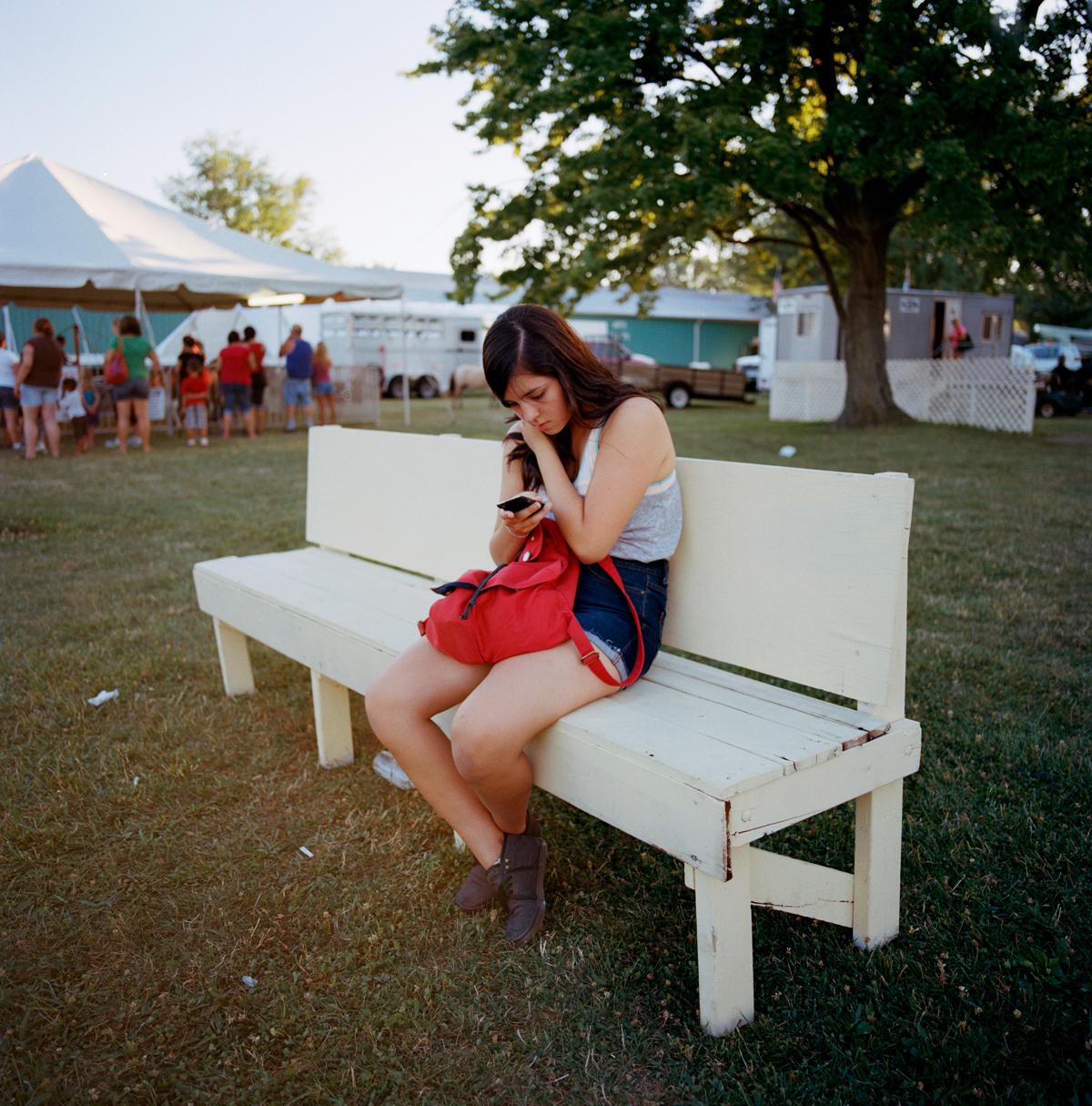 Lucas-County-Fair-Stephanie-Noritz-13.jpg