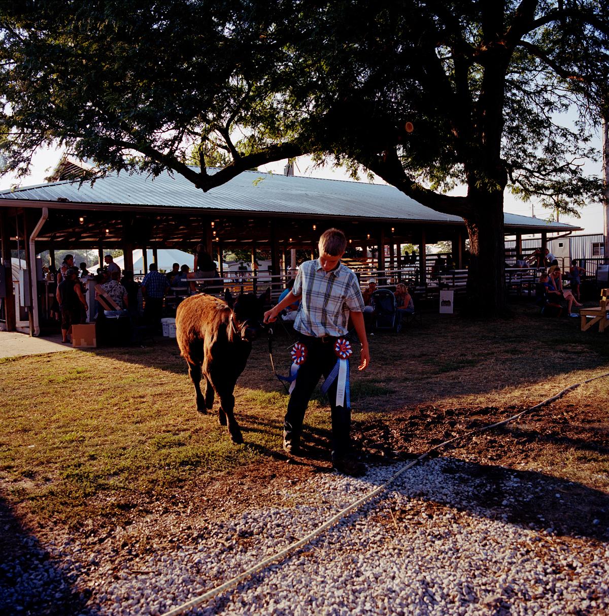 Lucas-County-Fair-Stephanie-Noritz-09.jpg