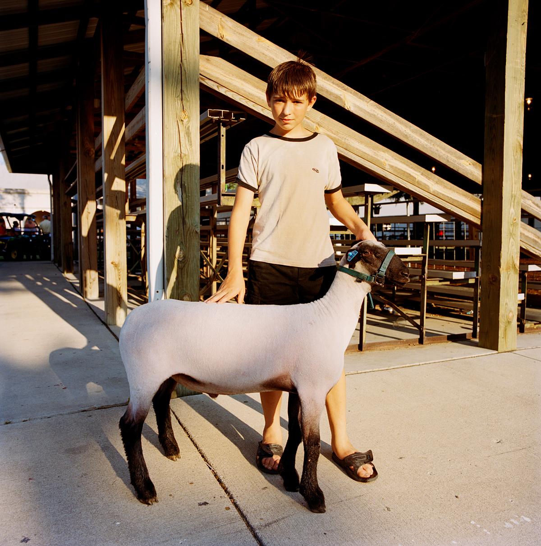 Lucas-County-Fair-Stephanie-Noritz-12.jpg