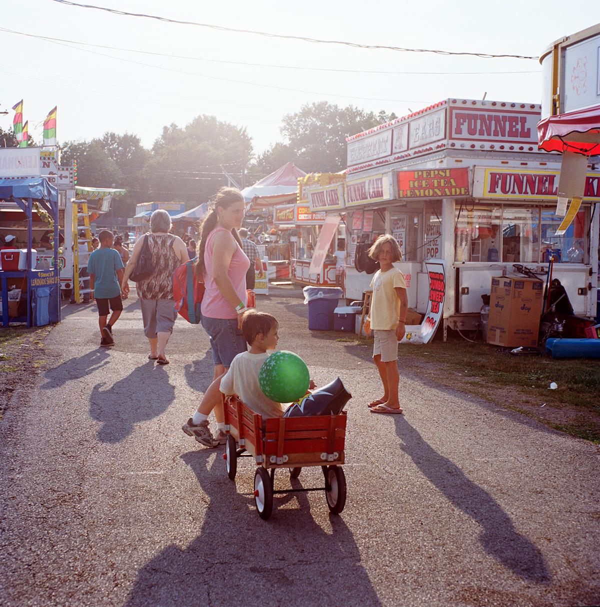 Lucas-County-Fair-Stephanie-Noritz-15.jpg